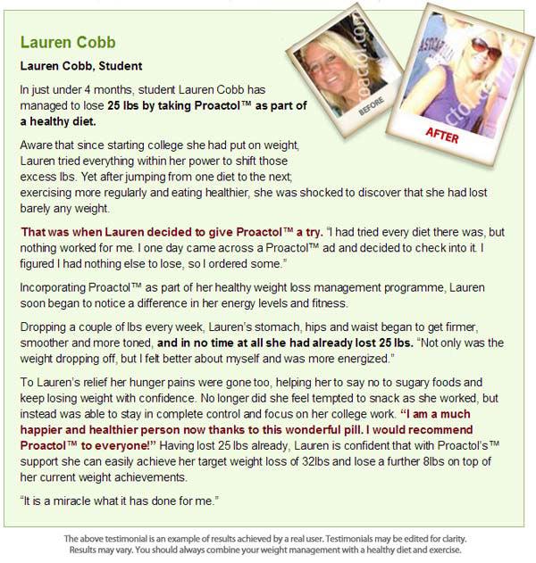Lauren-Cobb-testimonial