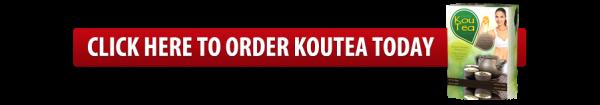 Order-CTA