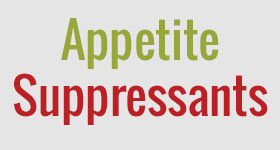 appetite-suppressants-280x150