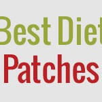 best-diet-patches-280x150