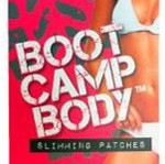 bootcamp-body-diet-patch-thumb