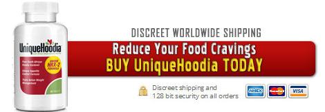 buy-uniquehoodia-CTA