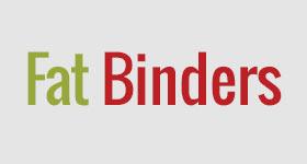 fat-binders-280x150