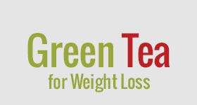 green-tea-280x150