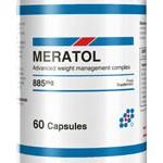 meratol-280x150