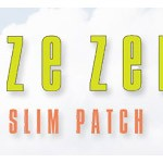 size-zero-slim-patch