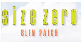 size-zero-slim-patch