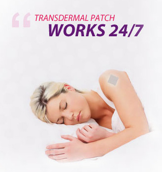 slim_weight_patch_247