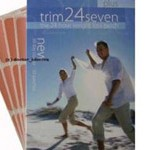 trim-24-seven-diet-patch-thumb