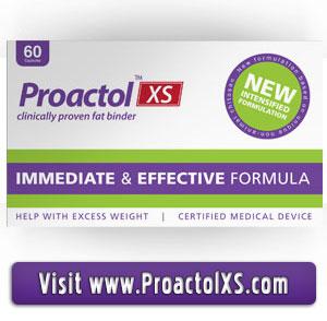 visit-proactolxs-banner