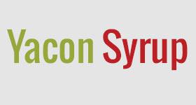 yacon-syrup-280x150