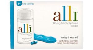 alli-pills