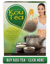 buy-kou-tea