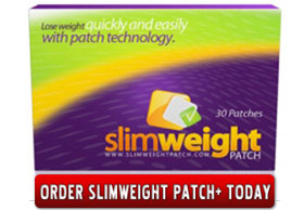 order-swp-today